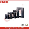 TP series split core current-transformer open-type