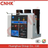 VHM1 12KV fixed Type High Voltage Indoor permanent magnet vacuum circuit breaker