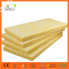 Heat Insulation Glass Wool Board Materials