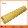 Duct Wrap Thermal Insulation Glass Wool Pipe Insulation Materials