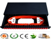 24 Port FC Optical Cable Terminal Distribution Box/ ODF fiber optic terminal box