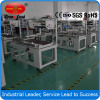 CCP Automatic Sealer Case Sealing Machine Packaging Machinery
