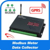 Modbus Meter GPRS Data Collector