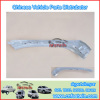 GWM Steed Wingle 3 Steel Body Parts 5401130-P00