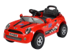 6V RC RIDE ON CAR FOR CHILDREN
