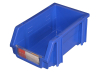 Plastic multi-purpose bin with low price