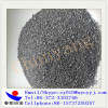 ferroalloy calcium silicon for steel making