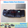 GWM Steed Wingle A3 Car Auto OIL TANK 1101100-P09