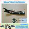GWM Steed Wingle A3 Car Auto OIL TUBE 1101210-P89