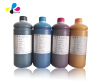 dtg textile ink for cotton direct printing