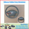 GWM WINGLE STEED A5 AUTO STEERING WHEEL 3402300A-P24A