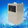 Series Commercial Deodorizer & Air Purifier