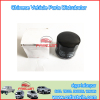 ZOTYE AUTO OIL FILTER