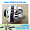 GWM WINGLE STEED A5 CAR ALTERNATOR SMD354804