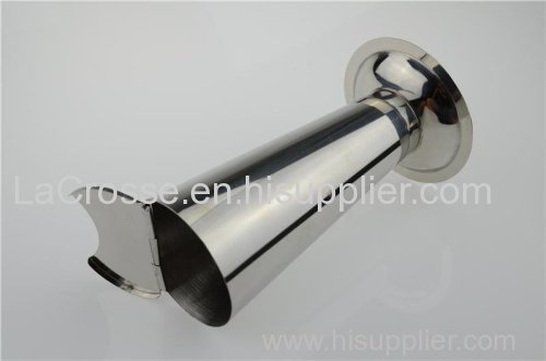 Stainless Steel Cup for Tweezer