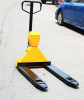 NDP Pallet Truck Scale Pallet Truck