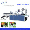 Donghang Coffee Cup Lid Making Machine