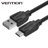 Vention Type C 2.0 Cable USB Data Sync Charge Cable For Nokia N1 Macbook OnePlus
