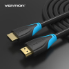 Vention HDMI Cable Male to Male Gold Plated Connection For Computer XBOX HDTV