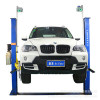 5D wheel alignment for all kinds of car lift
