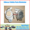GWM WINGLE STEED A5 CAR TURBO CHARGER 1118100-E06