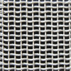 rod cable woven metal curtain decoration mesh