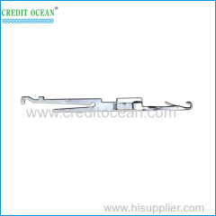 CREDIT OCEAN computer flat knitting machine needle