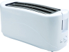 dazhi hot sell 4 slice toaster