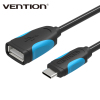 Vention High Speed Type C 2.0 OTG Cable Adapter For Samsung HTC Sony Android Tablet PC MP3/MP4 Smart Phone