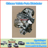 GWM WINGLE STEED A5 CAR ENGINE PARTS 4G69-L-L7