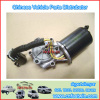 GWM WINGLE STEED A5 CAR WIPE MOTOR 47-01-648-002