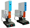Industrial Ultrasonic Welding Machine for Factories