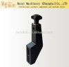Conveyor Component Side Mounting Bracket Good performance