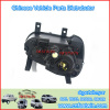 GREAT WALL MOTOR WINGLE CAR STEED HEAD LAMP