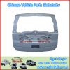 GWM HOVER REAR Door Panel