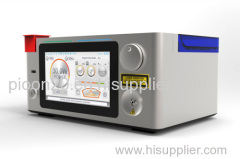30w lipolysis diode laser systerm