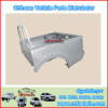 GWM Steed Wingle A3 Car Body Panel Parts 8500000-P01