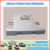 GWM Steed Wingle A3 Car Body Parts 8501000-P00