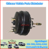 GWM Steed Wingle A3 Car Booster 3540105-P00