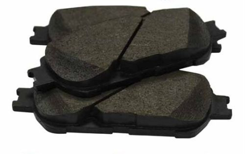 Front Brake Pad For Toyota Camry