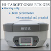 Dual frequency RTK GPS with GPS L1 L2 High Accuracy