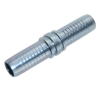 SwivelJoint Pipe Tube Fitting For Hose Barb 90012