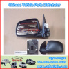 GWM Steed Wingle A3 Car Mirror Side 8202100-P00-B3