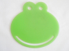 Frog cutting board Daily Use