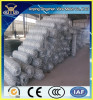 wire mesh fence gabion mesh welded mesh