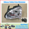 GWM Steed Wingle A3 Car Head Lamp 4121500-P65