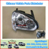 GWM Steed Wingle A3 Car Head Lamp 4121600-P03