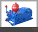 HHF1600-HL oilfield mud pump