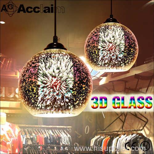 New Design Art Gl Chandelier Modern Chandeliers Pendant Light Lamp For Home