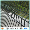 Slot 200 mm x 50 mm 2630mm hight philippines gates and fences welded wire mesh fence